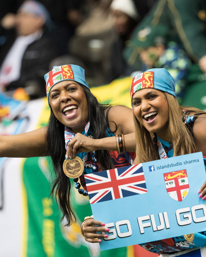 7 THINGS ONLY FIJIAN EXPATS IN VANCOUVER WILL UNDERSTAND